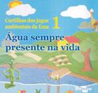 cartilha3