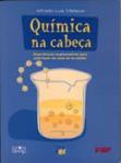 quimica3