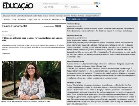 entrevista_Educacao