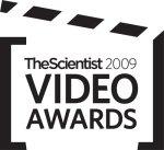 VideoAwards400x367