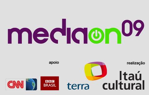 mediaon