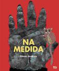 Capa da versão brasielira do livro. Clique na imagem para acessá-la no site da editora.