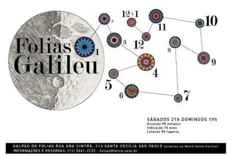 folias-galileu