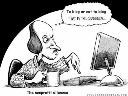blog_or_not